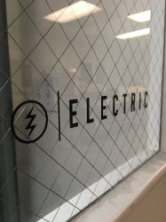 Plastic-Electric