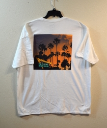 T-Shirt-White-IN-N-OUT BURGER